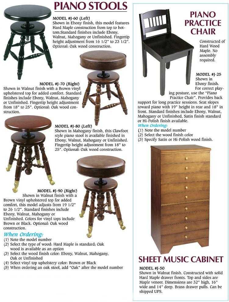 Cool Standard Artist Bench Alphanode Cool Chair Designs And Ideas Alphanodeonline